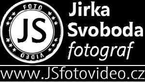 001-JSFOTOVIDEO